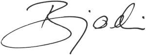barbara-jordi_unterschrift